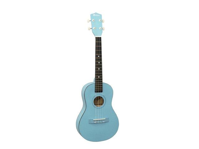 mpn26255829-dimavery-uk-300-ukulele-bariton-baby-blu-MainBild