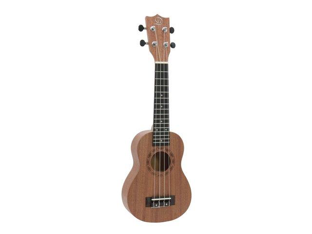 mpn26255830-dimavery-uk-400-ukulele-soprano-basswood-MainBild