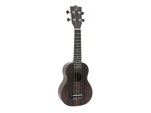 mpn26255832-dimavery-uk-400-ukulele-sopran-rosewood-MainBild