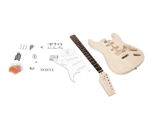 mpn26255833-dimavery-diy-st-10-guitar-construction-kit-MainBild