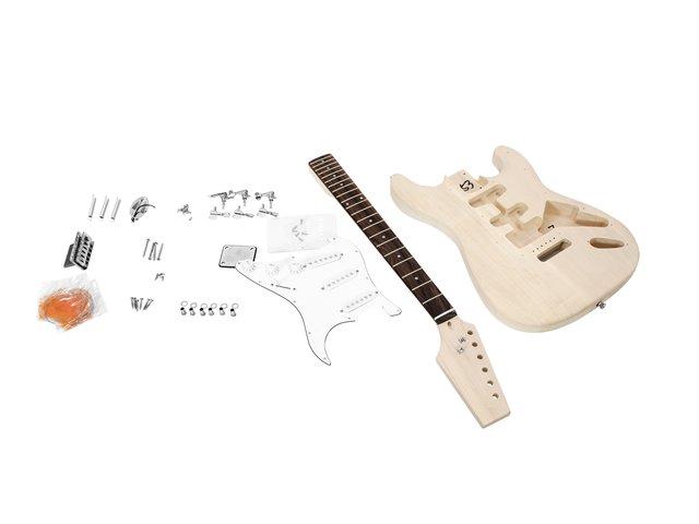 mpn26255834-dimavery-diy-st-20-gitarrenbausatz-MainBild