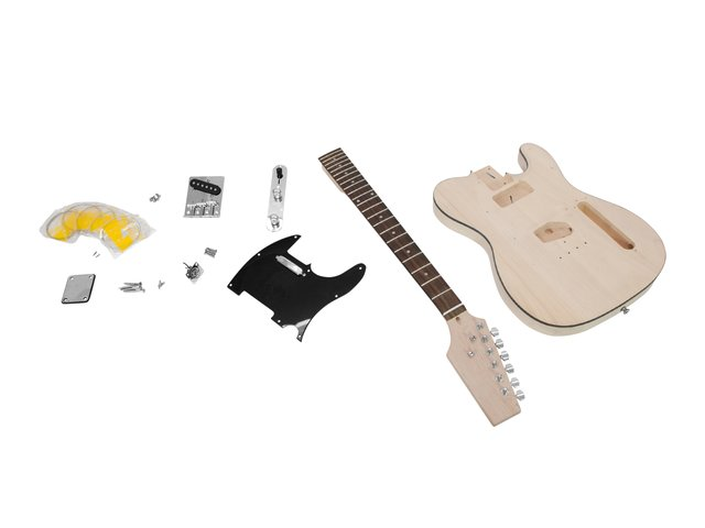 mpn26255835-dimavery-diy-tl-10-guitar-construction-kit-MainBild