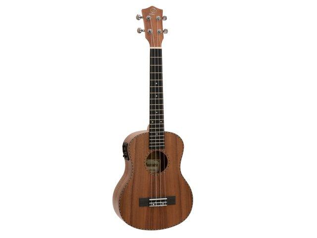 mpn26255840-dimavery-uk-600-tenor-ukulele-akazie-MainBild
