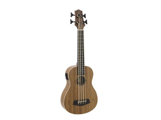 mpn26255850-dimavery-uk-700-bass-ukulele-zebra-MainBild