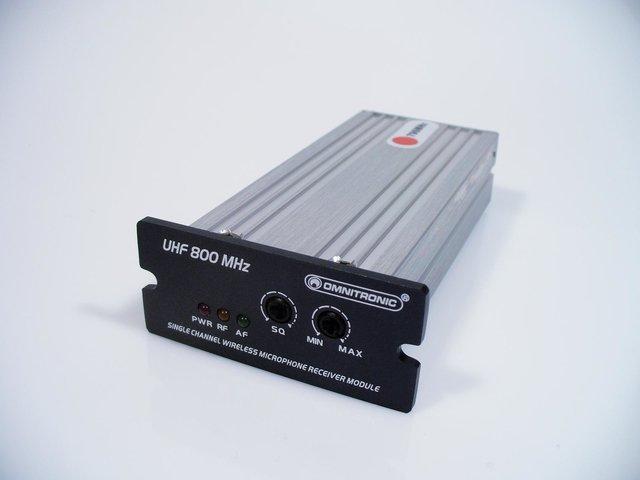 mpne0055005-empfaengermodul-fuer-uhf-400-ch-1-MainBild