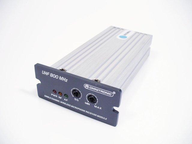 mpne0055007-empfaengermodul-fuer-uhf-400-ch-3-MainBild