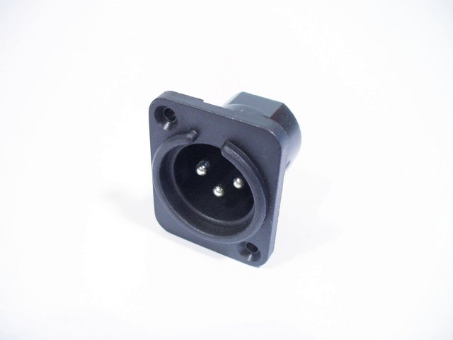 mpne0055014-einbaustecker-xlr-3-pin-gebogen-kunststoff-uhf-400-MainBild