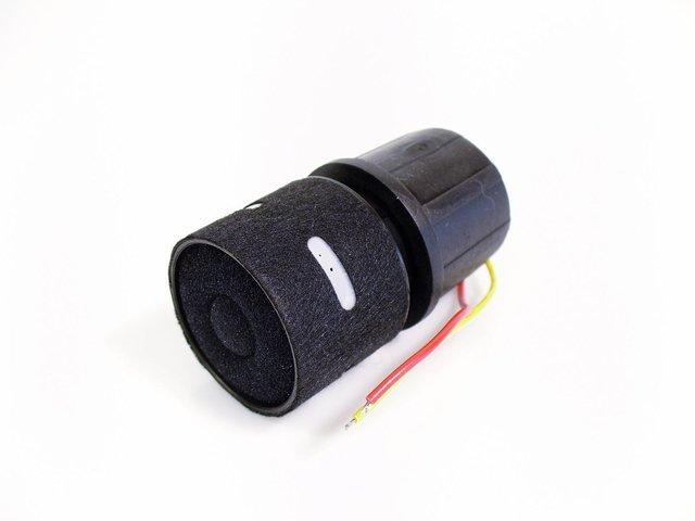 mpne0055017-mikrofonkapsel-v1-fuer-uhf-400-mikrofon-MainBild