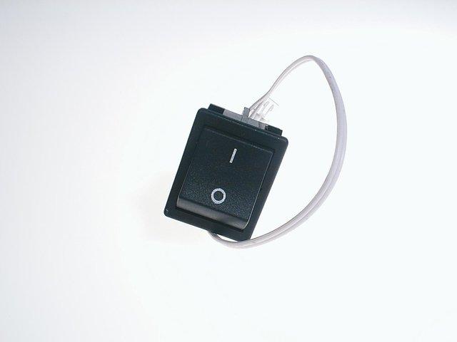 mpne0055021-schalter-on-off-uhf-400-empfaenger-4-pin-MainBild