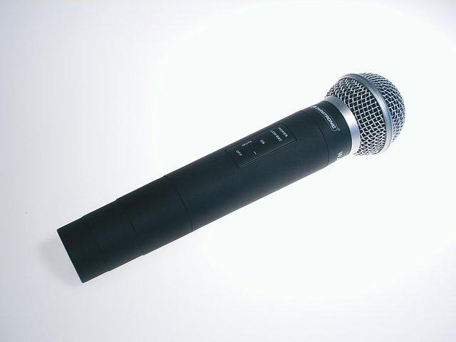 mpne0055604-omnitronic-mikrofon-fuer-omnitronic-wams-04-MainBild