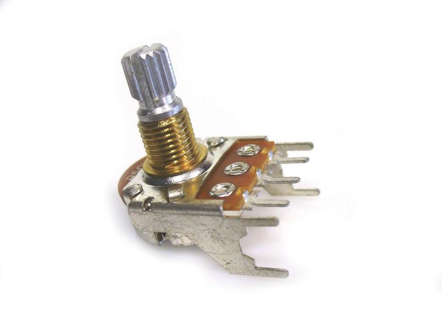 mpne0055617-poti-b103-10kohm-3-pin-wams-05-micro-MainBild