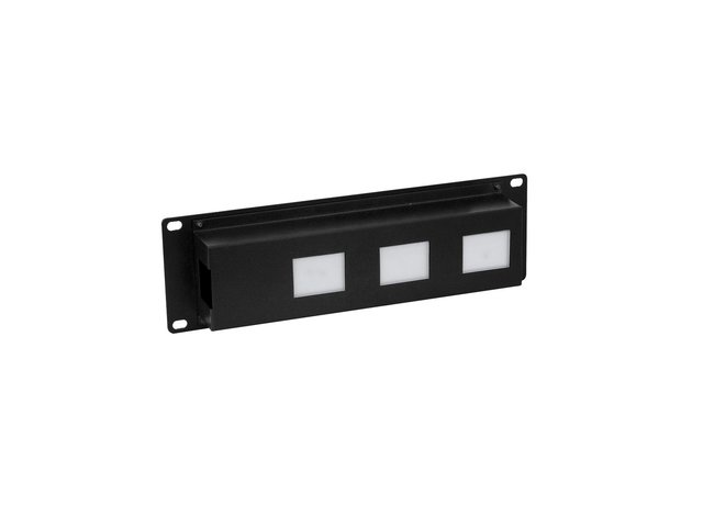 mpn10356251-omnitronic-spl-1-indicator-wall-mount-MainBild