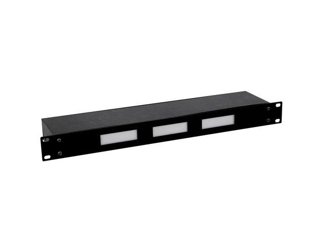 mpn10356252-omnitronic-spl-1-indicator-rack-mount-MainBild