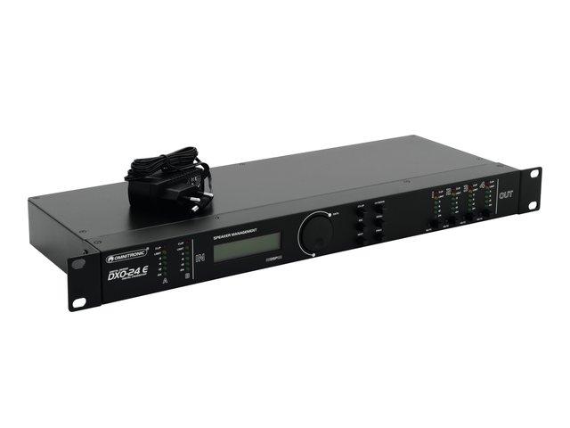 mpn10356321-omnitronic-dxo-24e-digitaler-controller-MainBild