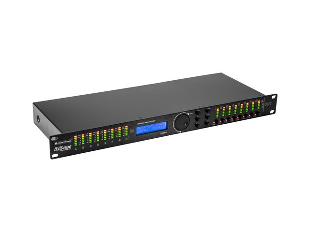 mpn10356343-omnitronic-dxo-88e-digital-controller-MainBild