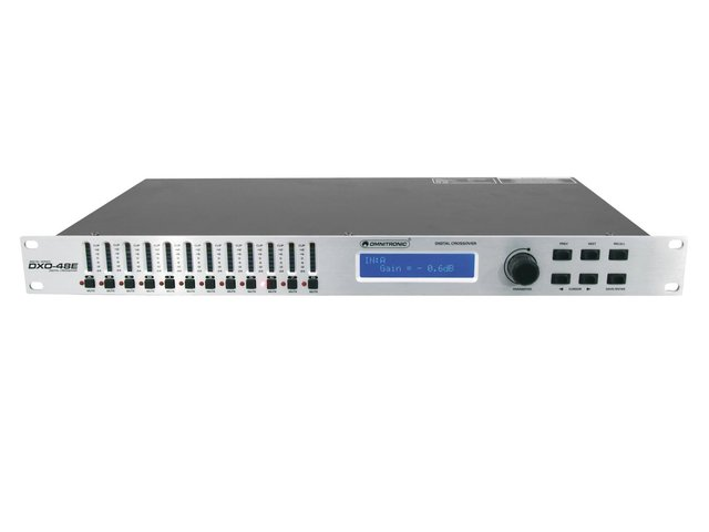 mpn10356351-omnitronic-dxo-48e-systemcontroller-MainBild