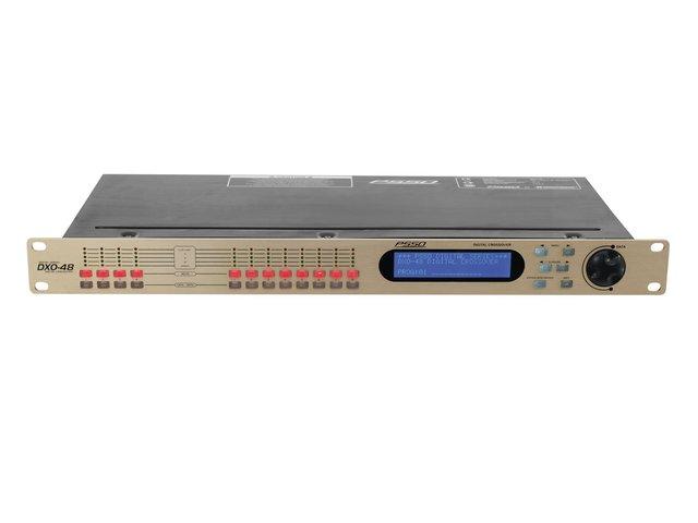 mpn10356360-psso-dxo-48-digital-system-controller-MainBild