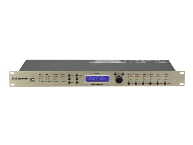 mpn10356362-psso-dxo-26-pro-digital-controller-MainBild