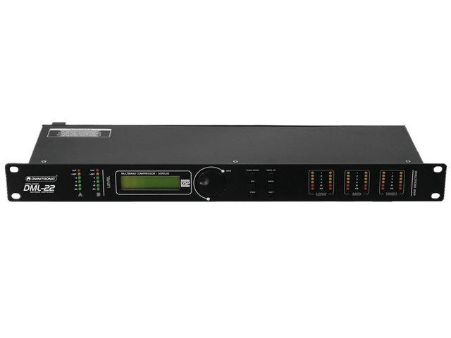 mpn10356390-omnitronic-dml-22-compressor-limiter-MainBild