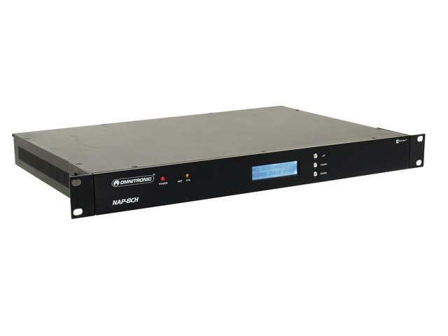 mpn10356410-omnitronic-nap-8ch-audio-processor-MainBild