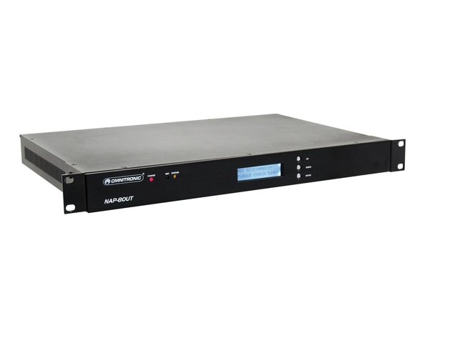 mpn10356420-omnitronic-nap-8out-audio-processor-MainBild