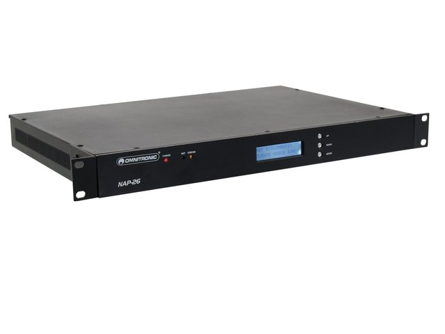 mpn10356430-omnitronic-nap-26-audio-processor-MainBild