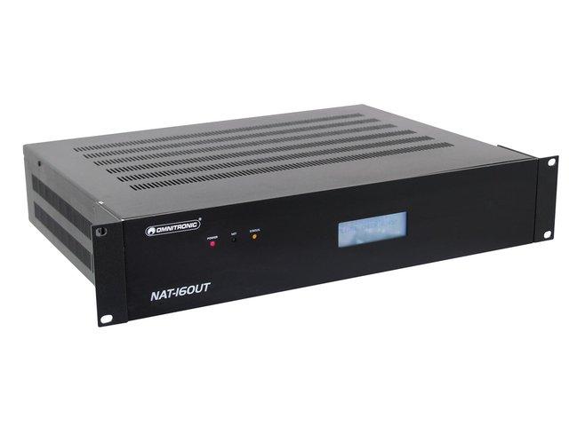 mpn10356450-omnitronic-nat-16out-audio-transmitter-MainBild