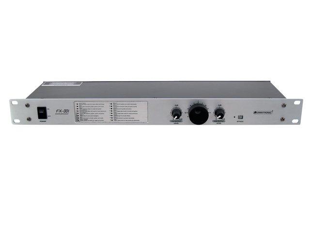 mpn10356710-omnitronic-fx-001-fx-processor-MainBild