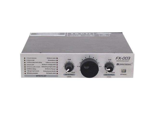 mpn10356730-omnitronic-fx-003-effektprozessor-MainBild