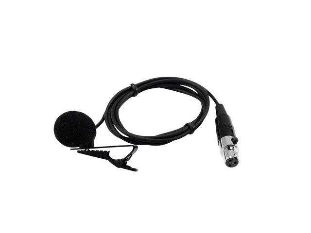mpn13056003-omnitronic-ls-105-lavalier-microphone-xlr-wams-05-MainBild
