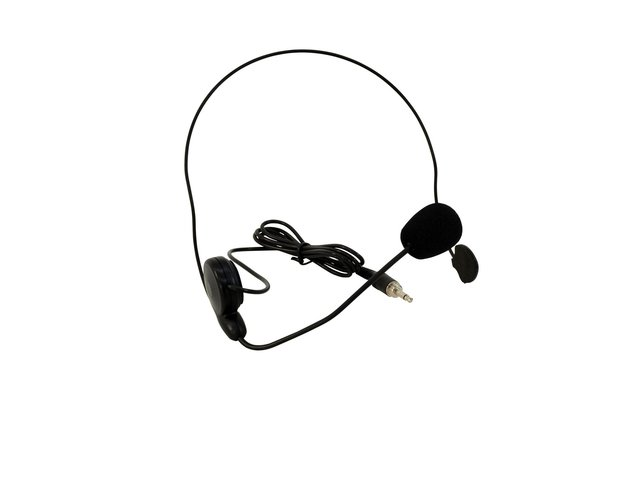 mpn13056014-omnitronic-hs-250-headset-mic-for-tm-250-MainBild