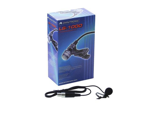 mpn13056020-omnitronic-ls-1000-xlr-lavalier-mic-MainBild