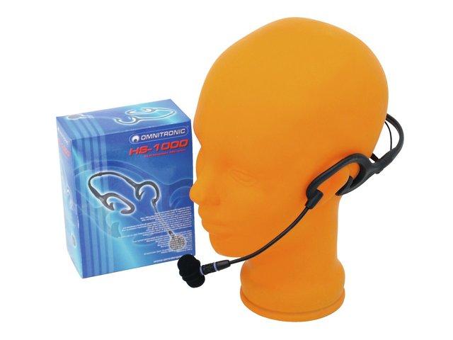 mpn13056030-omnitronic-hs-1000-xlr-headset-mikrofon-MainBild