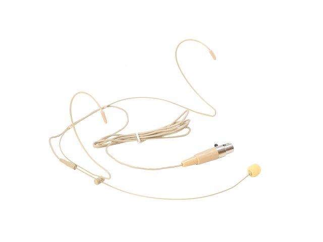 mpn13056035-omnitronic-hs-1100-xlr-headset-mikrofon-MainBild