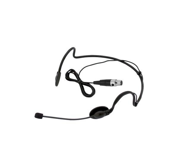 mpn13056040-omnitronic-hs-105-xlr-headset-microphone-wams-05-MainBild