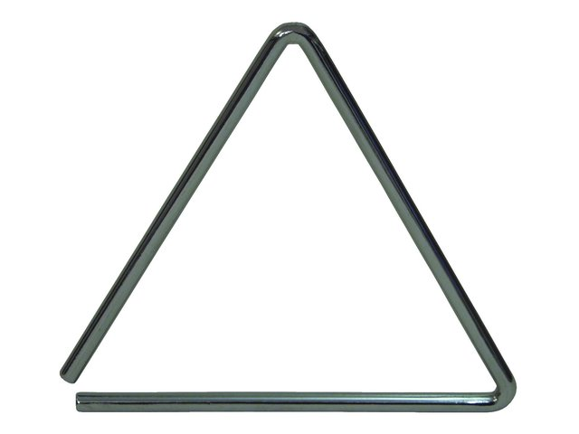 mpn26056015-dimavery-triangle-13-cm-with-beater-MainBild