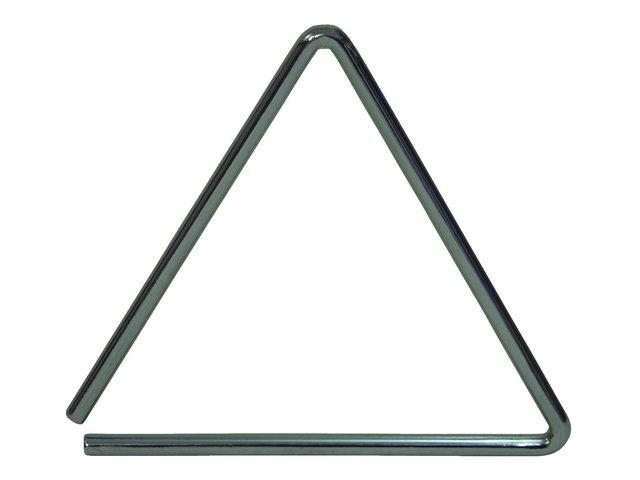 mpn26056015-dimavery-triangel-13-cm-mit-kloeppel-MainBild