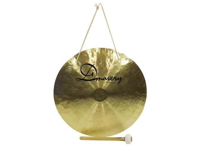 mpn26056315-dimavery-gong-56cm-with-mallet-MainBild