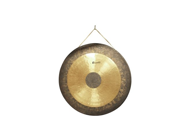 mpn26056395-dimavery-gong-choa-1300mm-with-mallet-MainBild