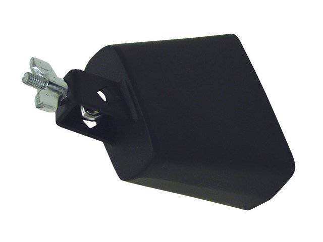 mpn26056504-dimavery-dp-140-cowbell-4-black-MainBild
