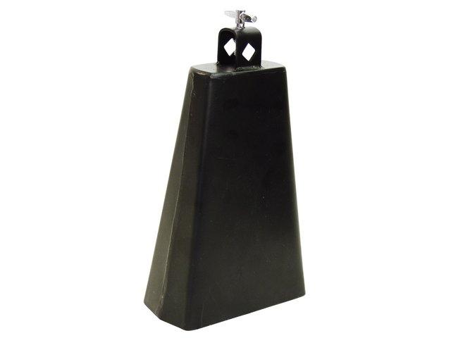 mpn26056507-dimavery-dp-170-cowbell-7-black-MainBild