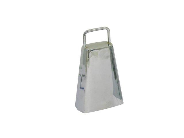 mpn26056517-dimavery-dp-175-cowbell-7-chrome-MainBild