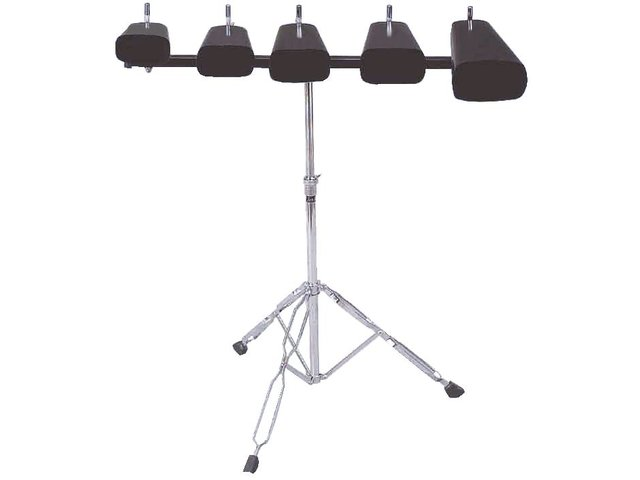 mpn26056550-dimavery-dp-10-cow-bell-set-with-stand-MainBild