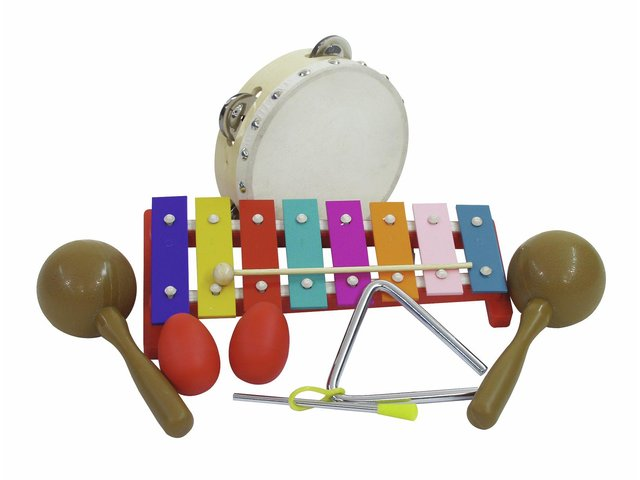 mpn26056620-dimavery-percussion-set-iii-7-parts-MainBild