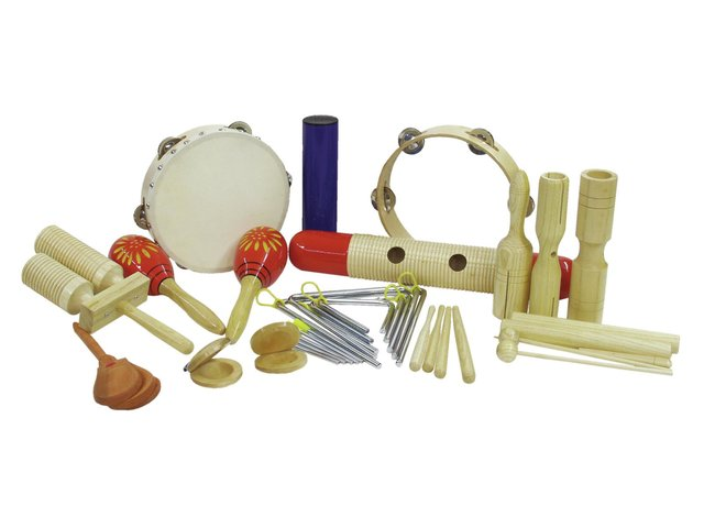 mpn26056625-dimavery-percussion-set-iv-20-parts-MainBild