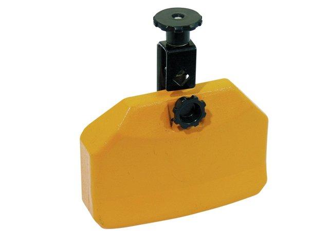 mpn26056670-dimavery-jam-block-tiefer-ton-orange-MainBild
