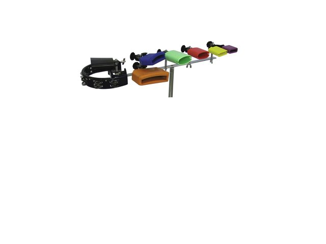 mpn26056675-dimavery-multi-stand-for-percussion-MainBild