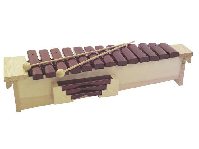 mpn26058110-dimavery-xl-13-xylophone-soprano-MainBild