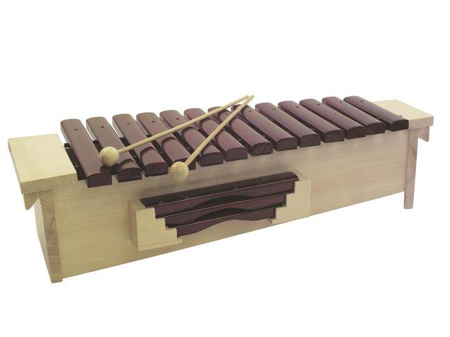 mpn26058120-dimavery-xl-12-xylophone-alto-MainBild