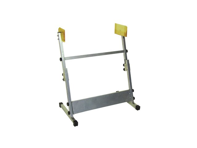 mpn26058140-dimavery-stand-for-xylophone-MainBild